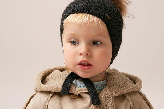 Nanos children's clothing