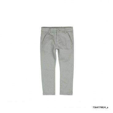 Boys Stretch Denim Jeans