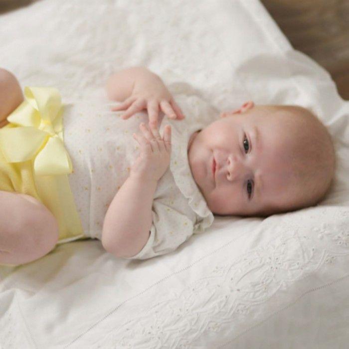 Fofo Combinado Bebé