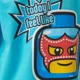T-Shirt Super Hero