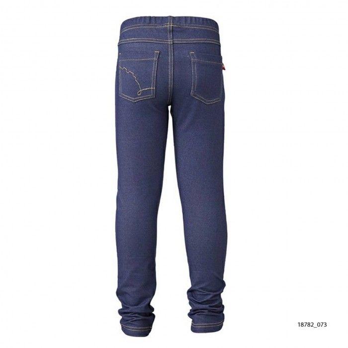 Leggings Azul Denim  Inspire