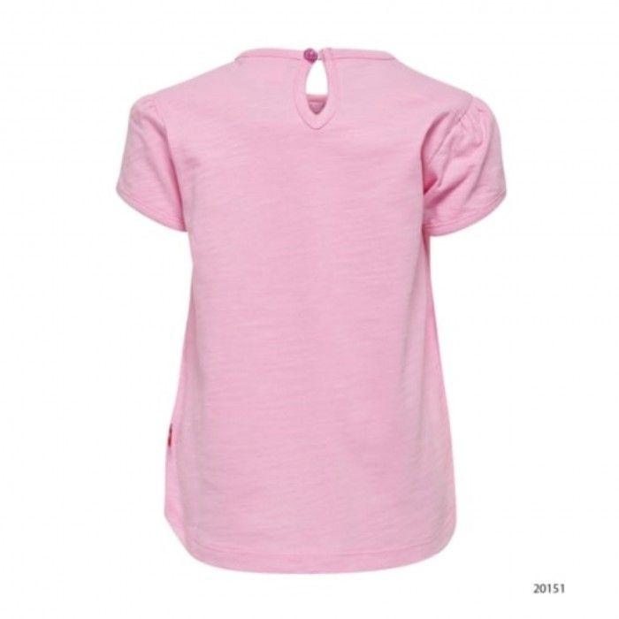 T-Shirt Bebé Thea
