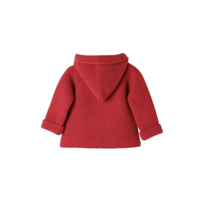 Sweater Bebé Nanos