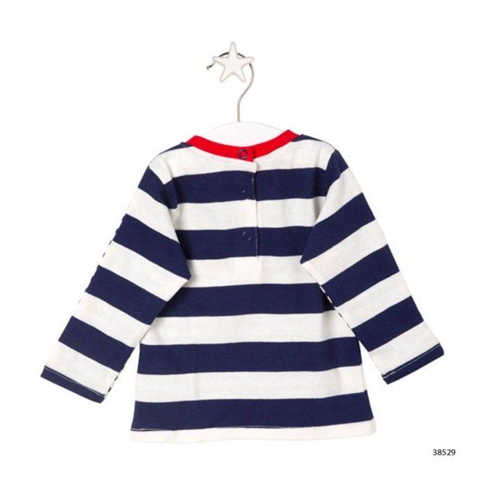 Sweatshirt Menina  Save The Whales