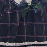 Baby Dress Andersen