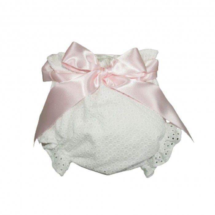 Conjunto Bebé 3 Peças - Camisa, Tapa Fraldas e Casaco Ma