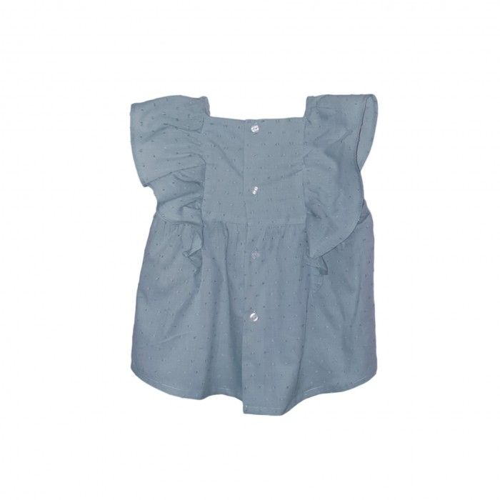 Girls Shorts Set Yoedu