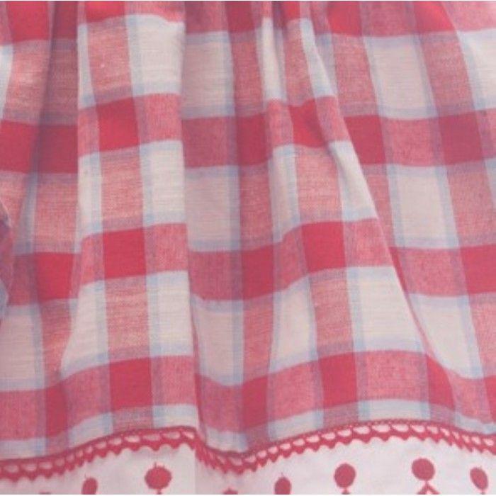 Baby Girls 3 Piece Shorts Set