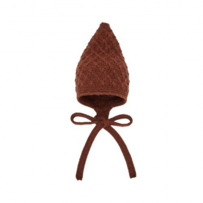 Touca Tricot Belota